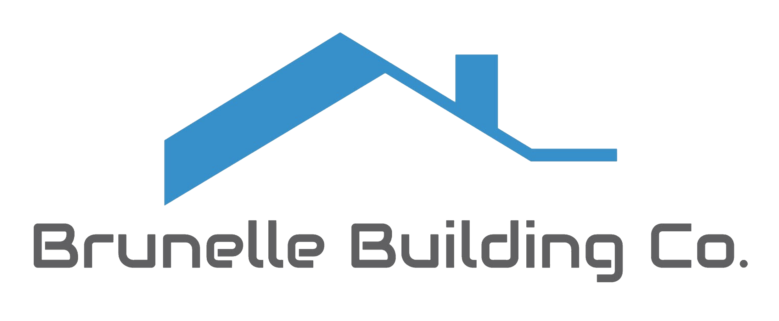 Brunelle Building Co. | All in One Construction Management Solution