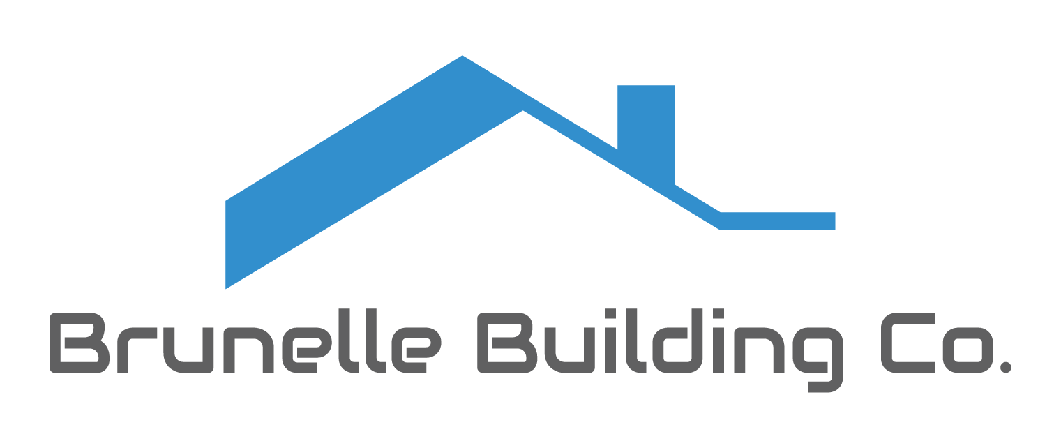 Brunelle Building Co